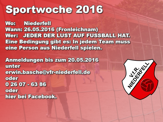 sportwoche2016