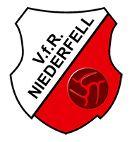 VfR Niederfell 1949 e.V.